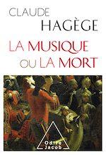 Download this eBook La Musique ou la Mort