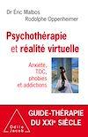 Psychothérapie et réalité virtuelle