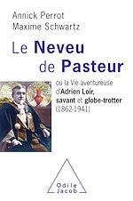 Download this eBook Le Neveu de Pasteur