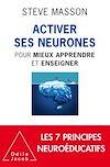 Télécharger le livre :  Activer ses neurones