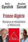 Télécharger le livre :  France-Algérie
