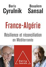 Download this eBook France-Algérie