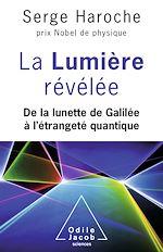 Téléchargez le livre :  La Lumière révélée