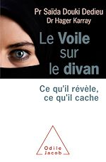 Download this eBook Le Voile sur le divan