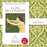 Download this eBook La fin de la plainte