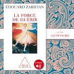 Download this eBook La Force de guérir