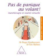 Download this eBook Pas de panique au volant !