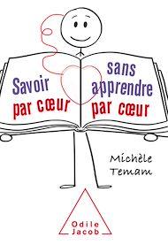 Téléchargez le livre :  Savoir par cœur sans apprendre par cœur