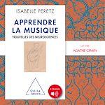 Téléchargez le livre :  Apprendre la musique