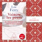 Download this eBook Vaincre les peurs