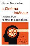Télécharger le livre :  Le Cinéma intérieur