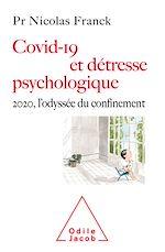 Téléchargez le livre :  Covid-19 et détresse psychologique
