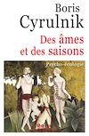 Télécharger le livre :  Des âmes et des saisons