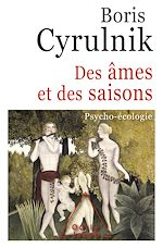 Download this eBook Des âmes et des saisons
