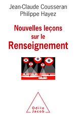 Download this eBook Nouvelles leçons sur le renseignement