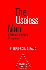 Download this eBook The Useless Man