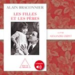 Téléchargez le livre :  Les filles et les pères