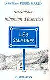 Télécharger le livre :  Urbanisme, mission d'insertion - Les Salmones