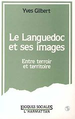 Download this eBook Le Languedoc et ses images