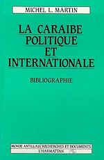 Download this eBook La Caraïbe politique et internationale