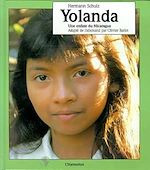 Download this eBook Yolanda