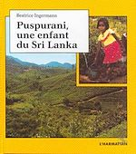 Download this eBook Puspurant un enfant du Sri Lanka
