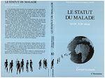 Download this eBook Le statut du malade