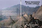 Téléchargez le livre :  Princes montagnards du nord Cameroun