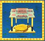Download this eBook La tortue d'or