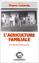 Download this eBook L'agriculture familiale