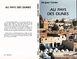 Download this eBook Au pays des dunes