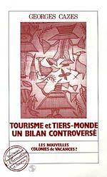 Download this eBook Tourisme et Tiers-Monde