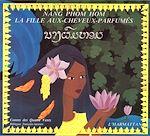 Download this eBook Nang Phom Hom, la fille aux cheveux parfumés