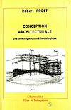 Télécharger le livre :  La conception architecturale