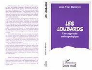 Téléchargez le livre :  Les loubards