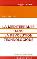 Download this eBook La Méditerranée dans la révolution technologique