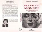 Download this eBook Marilyn Monroe