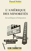 Télécharger le livre :  L'Amérique des minorités