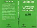 Download this eBook Le Niger