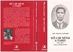 Download this eBook Ho Chi Minh à Paris (1917-1923)