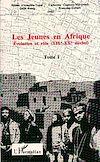 Télécharger le livre :  Les jeunes en Afrique
