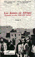 Download this eBook Les jeunes en Afrique