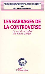 Download this eBook Les barrages de la controverse