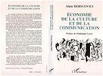 Download this eBook Economie de la culture et de la communication