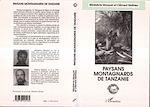 Download this eBook Paysans montagnards de Tanzanie