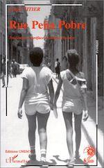 Download this eBook Rue Pénia Pobre