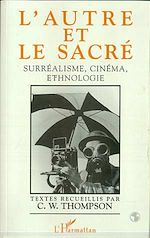 Download this eBook L'autre et le sacré