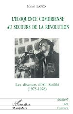 Download this eBook L'éloquence comorienne