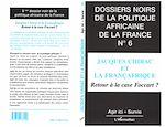 Download this eBook Jacques Chirac et la Françafrique