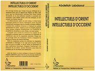 Téléchargez le livre :  Intellectuels d'Orient, intellectuels d'Occident